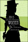 Badge AWW2015