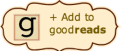 Goodreads callout
