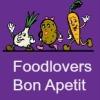 Foodlovers Bon Apetit