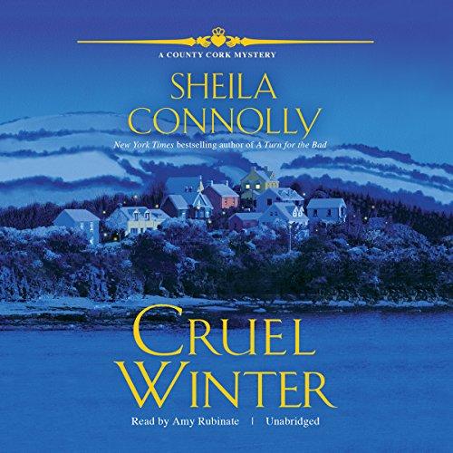 Cruel Winter